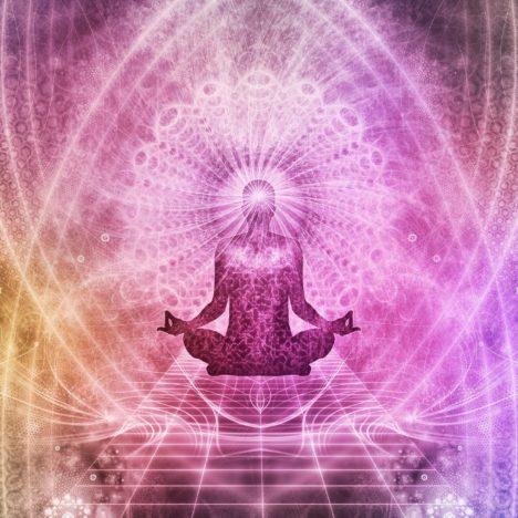 reiki, aura, healing, meditation